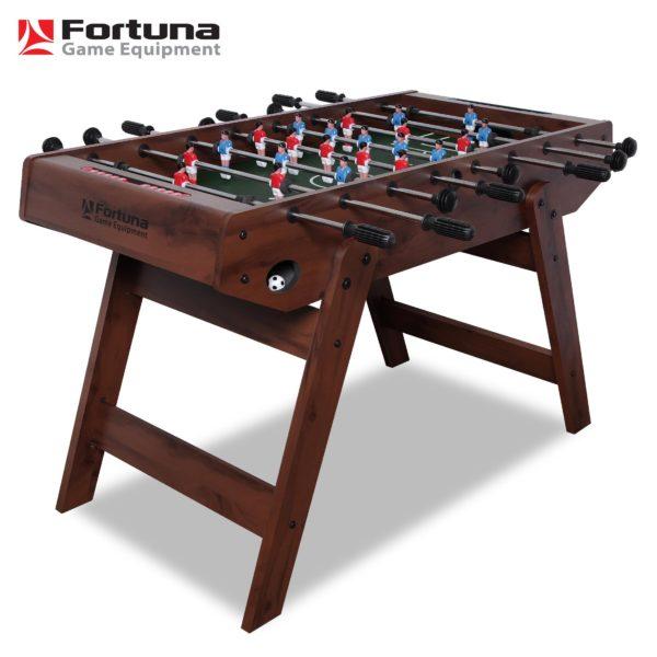 Настольный футбол Fortuna