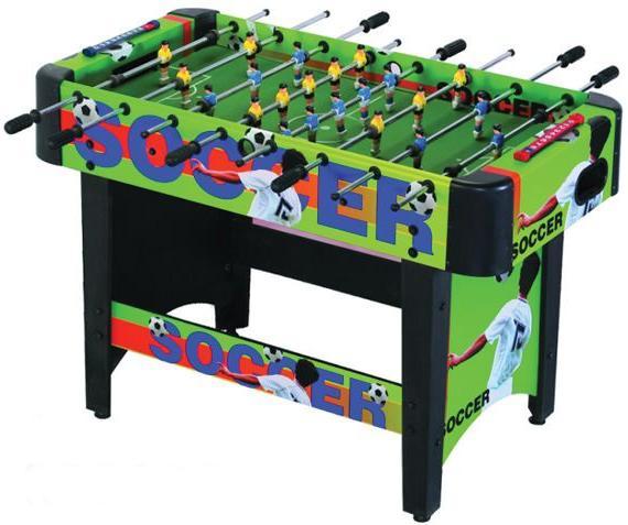 Настольный футбол Weekend Billiard