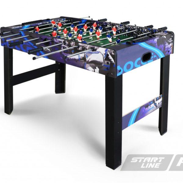 Настольный футбол / Game / 4 фута